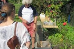 Bienenhaltung-im-Schrebergarten-5-scaled